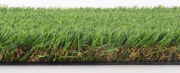 דשא סינטטי אקו עלית