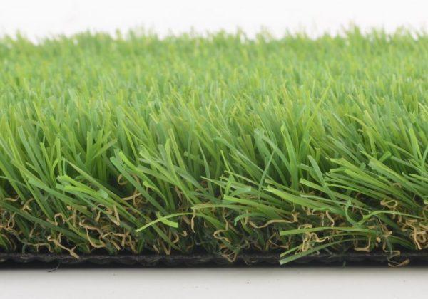 LIFE Artificial Lawn