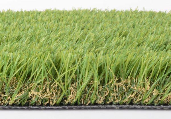 דשא סינטטי טבע