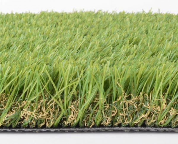 דשא סינטטי 42 מ